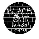 Black Out Crew