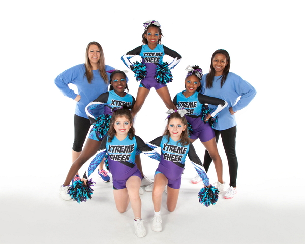 5_MotionXtremeCheerCoaches_7721