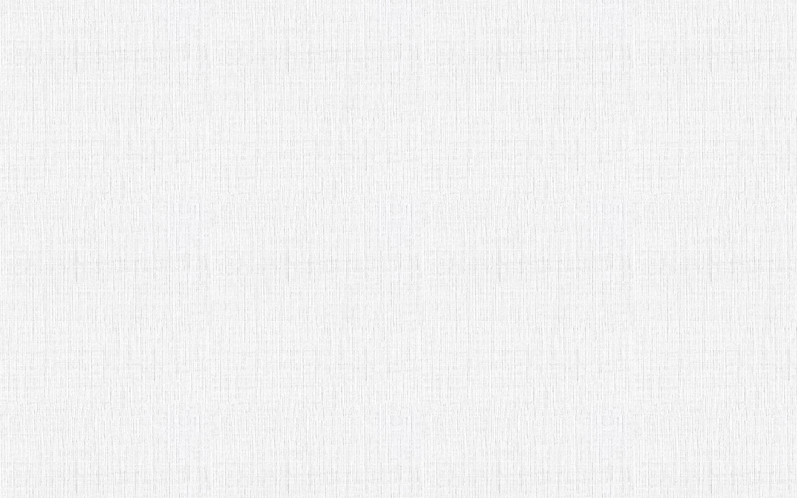 white linen background